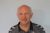 Jan H. Petersen