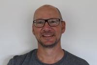Klaus Kjældgaard Svendsen