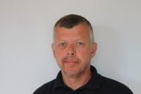 Morten Kjær