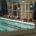 Svømmelejr
