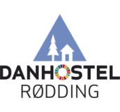 Danhostel Rødding